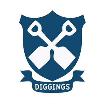 Diggings Residences Bathurst Image
